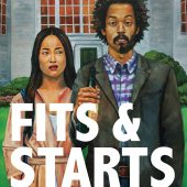 Trailer for indie comedy Fits and Starts