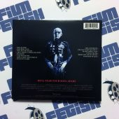 Hellraiser Original Motion Picture Soundtrack Music by Christopher Young – Special 30th Anniversary Edition
