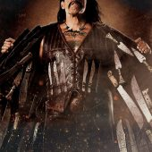 Machete – Danny Trejo as Title Character 24 x 36 Inch Character Movie Poster