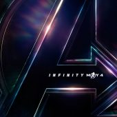 Marvel Studios reveals new teaser poster for Avengers: Infinity War