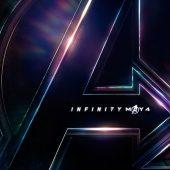 Marvel Studios reveals new teaser poster for Avengers: Infinity War