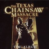 The Texas Chainsaw Massacre The Album [Explicit Lyrics]