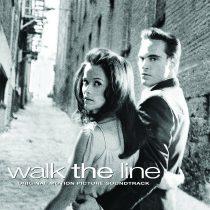Walk the Line Original Motion Picture Soundtrack