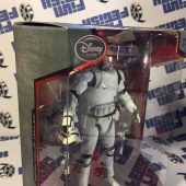 "Star Wars FN-2187 ""Finn"" Stormtrooper Elite Series Die Cast Action Figure Star Wars: The Force Awakens"