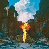 Bonobo – Migration Album CD