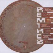 Cinematic Orchestra – Remixes 1998-2000