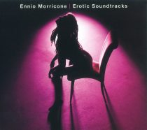 Ennio Morricone – Erotic Soundtracks Compilation