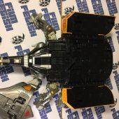 Bandai Saban BeetleBorgs: Gargantis The Mobile Attack Carrier