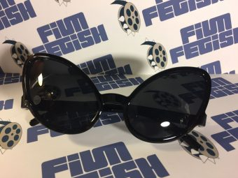 RARE Sci-Fi Comedy Paul Promotional Sunglasses