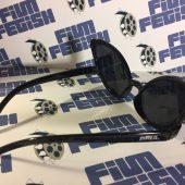 RARE Sci-Fi Comedy Paul Promotional Sunglasses