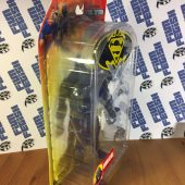 DC Direct Superman/Batman: Darkseid – Return of Supergirl Action Figure Series 2