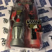 Star Wars Episode 1 Darth Maul Collector Watch by Hope Industries and Art Asylum (1999)