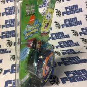 Rare – Nickelodeon Spongebob Squarepants Smart Turbo Yo-Yo (2003)