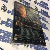 The Lost Boys – 1998 DVD