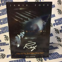 Ray 2-Disc DVD Edition with Embossed Slipcover