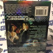 Daybreakers DVD with Slipcover (2010) – New Sealed
