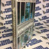 Penitentiary 2 Twentieth Anniversary Special Edition DVD (2002)