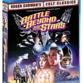 Battle Beyond the Stars 30th Anniversary Special Edition – Roger Corman Cult Classics