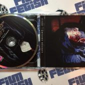 Friday the 13th Parts 2 and 3: Music from the Motion Pictures by Harry Manfredini – Limited Edition