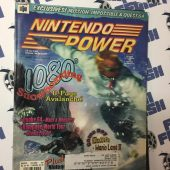 Nintendo Power Magazine Collection Volumes 98, 101, 104 and 106