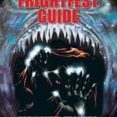 The Frightfest Guide to Monster Movies (Dark Heart of Cinema Series)