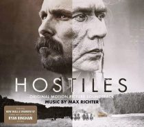 Hostiles Original Motion Picture Soundtrack