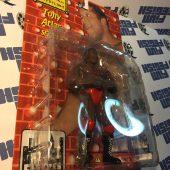 Legends of Professional Wrestling Series 5 – Tony Atlas Action Figure (2000)