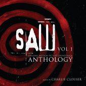 Saw Anthology Volume 1: Original Motion Picture Music Soundtrack