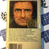 Being There Paperback Movie Tie-In Edition by Jerzy Kosinski (1980)