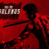 Check out the action-packed Into the Badlands Season 3 trailer