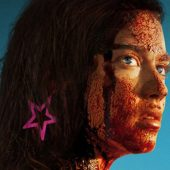 Red band trailer for bloody thriller Revenge