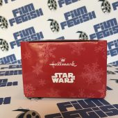Star Wars: Episode VIII – The Last Jedi Elite Praetorian Guard Ornament by Hallmark