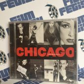 Chicago – The Musical 1996 Broadway Revival Cast Recording
