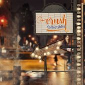 Crush Collectibles Taxi Driver Homage