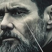Lionsgate Unlocked to release the Saban Films crime-thriller Dark Crimes on home video this July