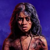 Warner Bros. releases first trailer for Mowgli