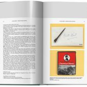 Stanley Kubrick's Napoleon: The Greatest Movie Never Made Hardcover Edition