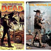Image and Skybound announce The Walking Dead Day to celebrate Robert Kirkman's long-running cult favorite comic series