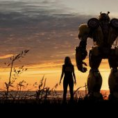 First teaser trailer for Transformers spinoff film Bumblebee now online