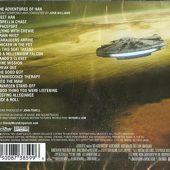 Solo: A Star Wars Story Original Motion Picture Soundtrack Album