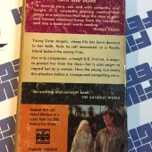 Heaven Knows, Mr. Allison (The Flesh and the Spirit) Movie Tie-In Edition (1963)