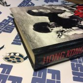 Hong Kong Babylon: An Insider's Guide to the Hollywood of the East Hardcover Edition