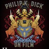 Philip K. Dick On Film Softcover Book
