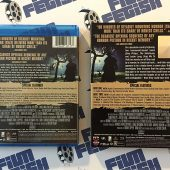 Jeepers Creepers 2-Disc Collector's Edition Blu-ray with Slipcover – Shout Factory (2016)
