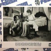 Scorchers Set of 2 Original Home Video Press Photos – Jennifer Tilly (1991)