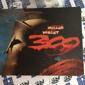 Frank Miller's 300 Hardcover Edition [189113]