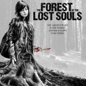 The Forest of the Lost Souls Blu-ray Edition