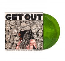 Get Out Original Motion Picture Soundtrack Music by Michael Abels