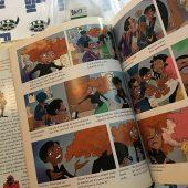 Birth of a Nation Graphic Novel by Aaron McGruder, Reginald Hudlin [BK17]