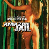 Amazon Jail DVD Edition